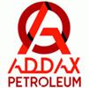 Addax2