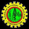 NNPC-Logo_Small