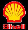 Shell-logo_Transparent