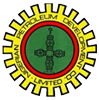 npdc-logo